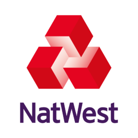 James Clarry, COO & Executive Sponsor at Coutts / Natwest Group